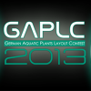 German Aquatic Plants Layout Contest 2013