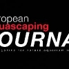 Nowe pismo: European Aquascaping Journal