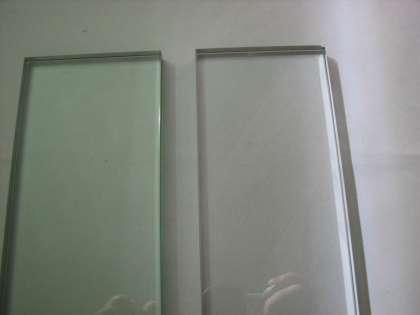 szkło opti